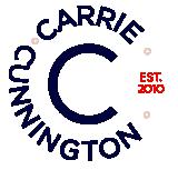 Carrie Cunnington